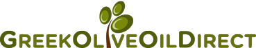 Greek Olive Oil Direct